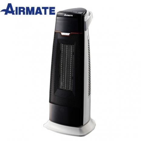 『AIRMATE』☆艾美特 智能溫控陶瓷電暖器 HP111317R
