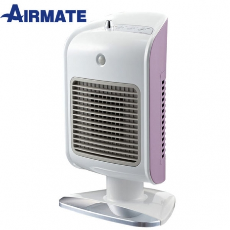 『AIRMATE』☆艾美特 人體感知陶瓷電暖器 HP8015M