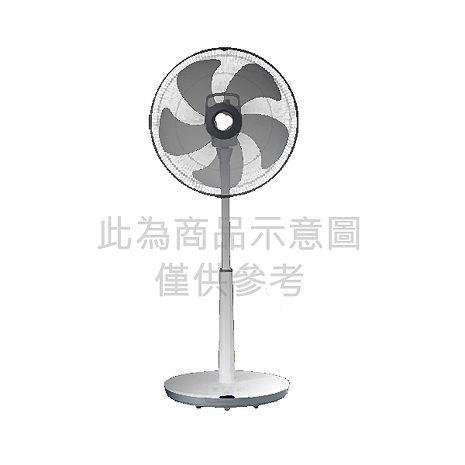 『Panasonic』☆ 國際牌14吋 電風扇 F-H14AMR