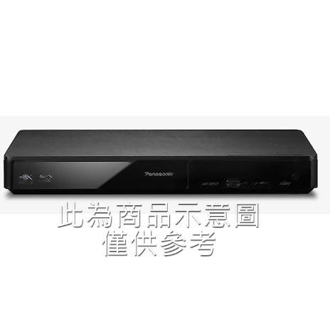 『Panasonic』☆ 國際牌 藍光放影機 DMP-BDT270