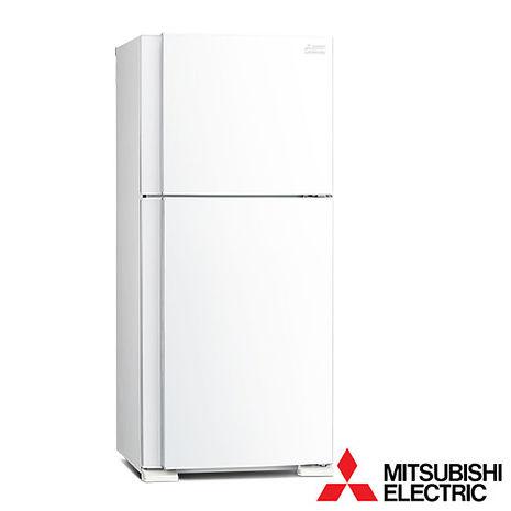 『MITSUBISHI』☆三菱 352L變頻2門電冰箱MR-FT35EH**免費基本安裝+舊機回收**