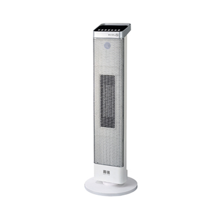 'HELLER'☆嘉儀 陶瓷電暖器 KEP-815/KEP815