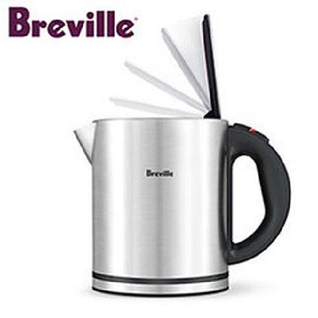 『Breville』☆鉑富 樂鮮烤麵包機 CT70XL