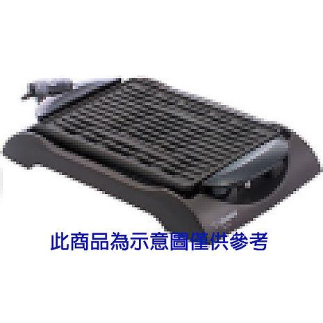 ├ZOJIRUSHI ┤ 象印 鐵板燒 電烤爐 EB-CF15