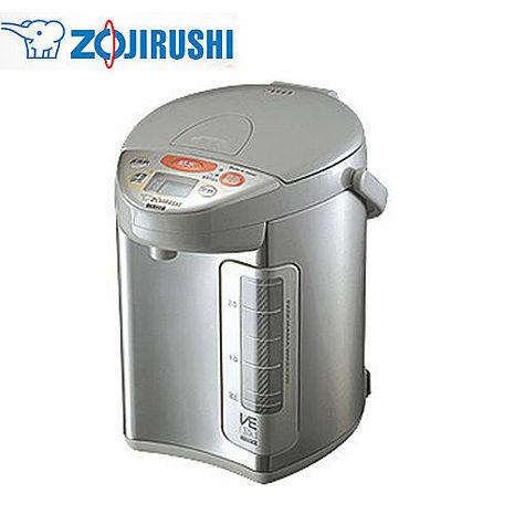 ├ ZOJIRUSHI ┤ 象印 3公升 超級真空保溫熱水瓶 CV-DSF30