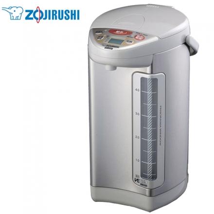 ├  ZOJIRUSHI  ┤象印 5L 微電腦 熱水瓶 CV-DSF50