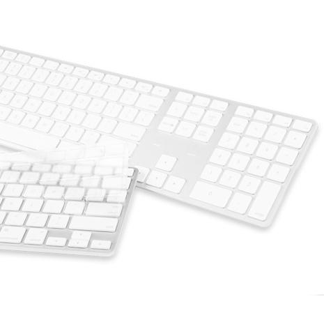 Moshi clearguard FS超薄鍵盤膜